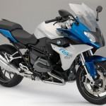 2015 BMW R1200RS_2