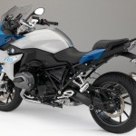 2015 BMW R1200RS_3