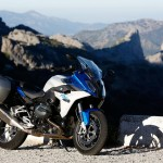 2015 BMW R1200RS_5