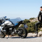 2015 BMW R1200RS_6