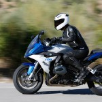 2015 BMW R1200RS_7
