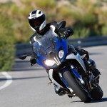 2015 BMW R1200RS_8