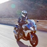 2015 BMW R1200RS_9