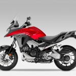 2015 Honda VFR800X Crossrunner Candy Arcadian Red_1
