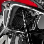 2015 Honda VFR800X Crossrunner Detail_1
