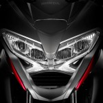 2015 Honda VFR800X Crossrunner Headlight_2