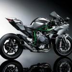 2015 Kawasaki Ninja H2R_1
