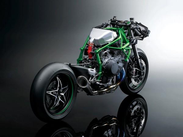 2015 Kawasaki Ninja H2R_3