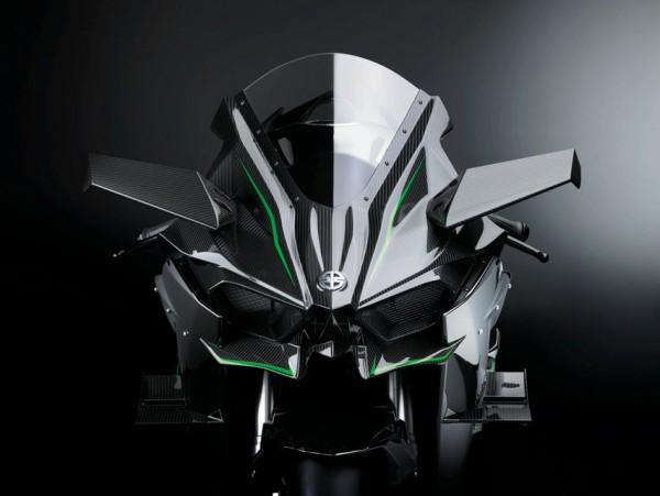 2015 Kawasaki Ninja H2R_5