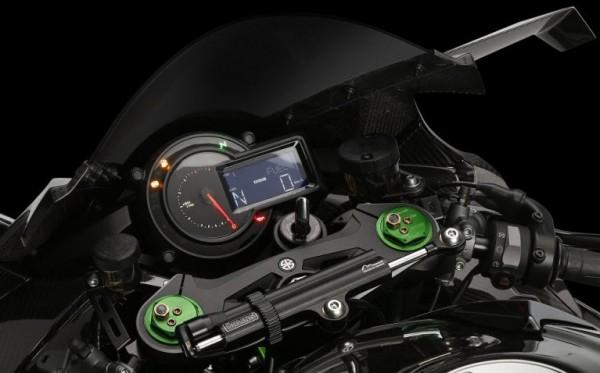 2015 Kawasaki Ninja H2R_6
