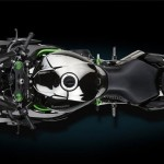 2015 Kawasaki Ninja H2R_7