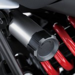 2015 Kawasaki Versys 650 Details_1