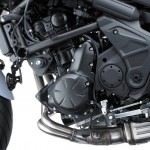 2015 Kawasaki Versys 650 Details_3