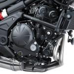 2015 Kawasaki Versys 650 Details_4