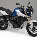 2015 BMW F800R Blue_3