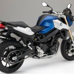 2015 BMW F800R Blue_4