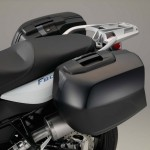 2015 BMW F800R Optional Pannier_1