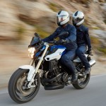 2015 BMW F800R in Action_22