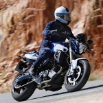 2015 BMW F800R in Action_23