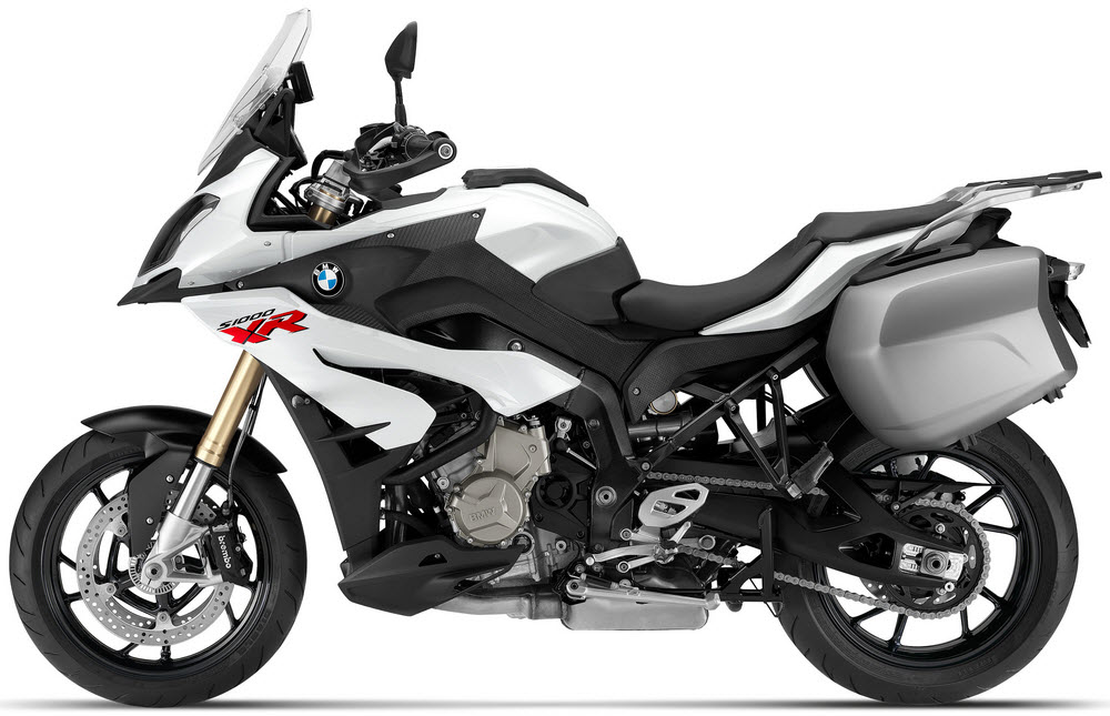 posts related to 2015 bmw s1000xr white 2015 honda cb300f abs white