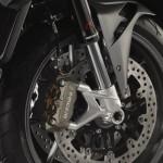 2015 MV Agusta Turismo Veloce 800 Brembo Brake
