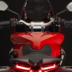 2015 MV Agusta Turismo Veloce 800_3