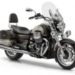 2015 Moto Guzzi California 1400 Touring SE_1