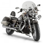 2015 Moto Guzzi California 1400 Touring SE_2