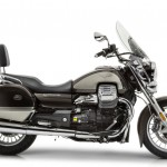 2015 Moto Guzzi California 1400 Touring SE_3