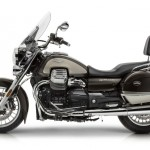 2015 Moto Guzzi California 1400 Touring SE_4