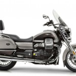 2015 Moto Guzzi California 1400 Touring SE_5