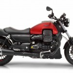 2015 Moto Guzzi California Audace_3