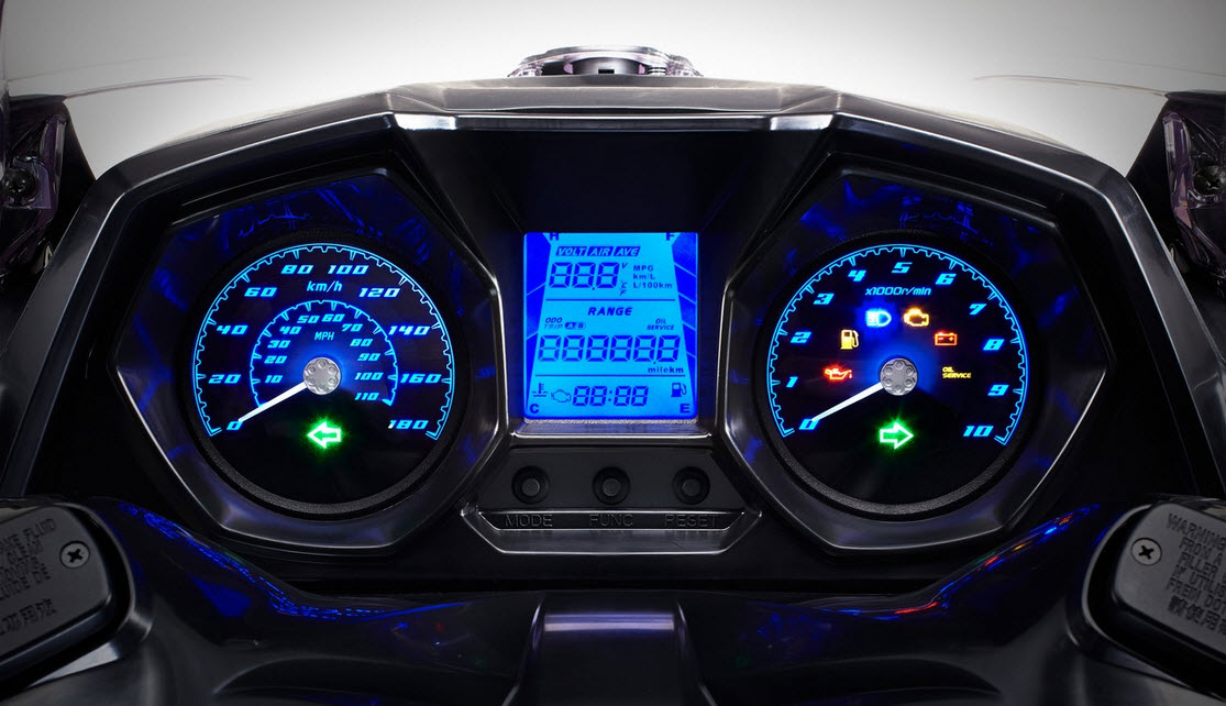 http://www.cpuhunter.com/wp-content/uploads/2014/12/2015-Kymco-Downtown-350i-Instrument-Display.jpg