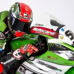 2015 Kawasaki WSBK Launched with New Livery in Barcelona_6