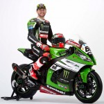 2015 Kawasaki WSBK Launched with New Livery in Barcelona_7