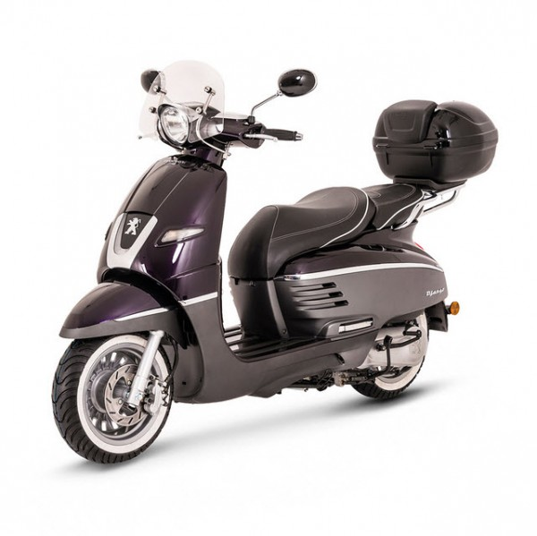 2015 Peugeot Django Allure 150 Blackcurrant_1