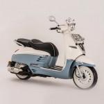 2015 Peugeot Django Evasion 150 Rocky Blue_1