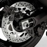 2015 Yamaha TMAX Detail_1