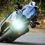 2015 Yamaha TMAX In Action_6