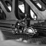 2016 Indian Chief Dark Horse_6