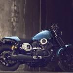 2015 Yamaha XV950 Racer_1