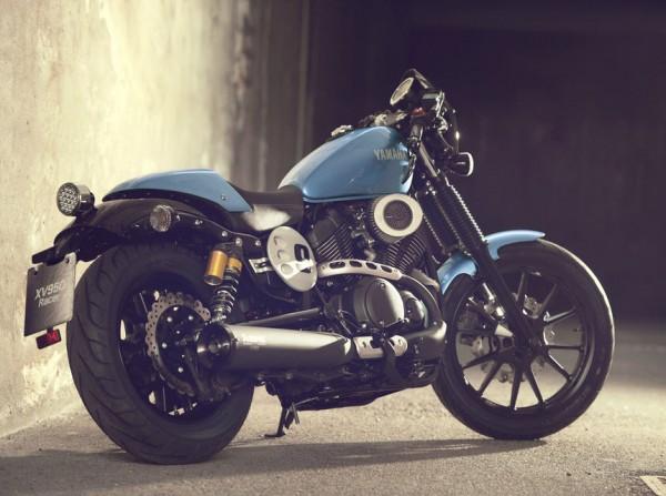 2015 Yamaha XV950 Racer_2