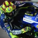 MotoGP 2015: Valentino Rossi Wins MotoGP Season Opener in Qatar
