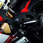 2015 MV Agusta F4 RC Detail