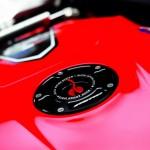 2015 MV Agusta F4 RC Detail_2