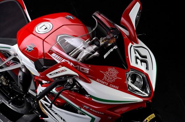 2015 MV Agusta F4 RC_9