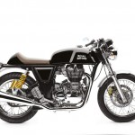 2015 Royal Enfield Continental GT Black_2