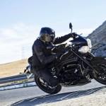 2015 Triumph Speed 94 R Menacing Jet Black_1