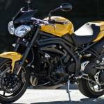 2015 Triumph Speed 94 R Racing Yellow_3