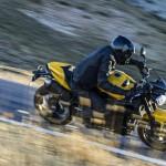 2015 Triumph Speed 94 R Racing Yellow_4